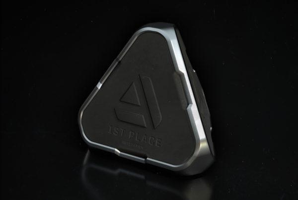Award-Design v2